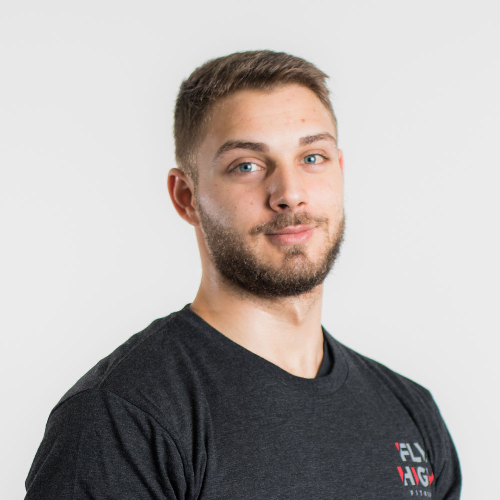https://www.flyhighfitness.org/iw-teacher/mihai-head-of-gymnastics/
