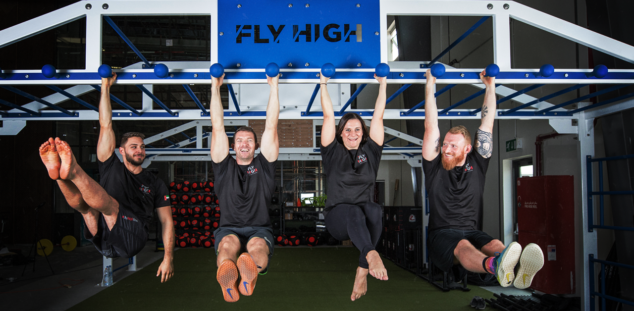 https://www.flyhighfitness.org/iw-courses/personal-training/