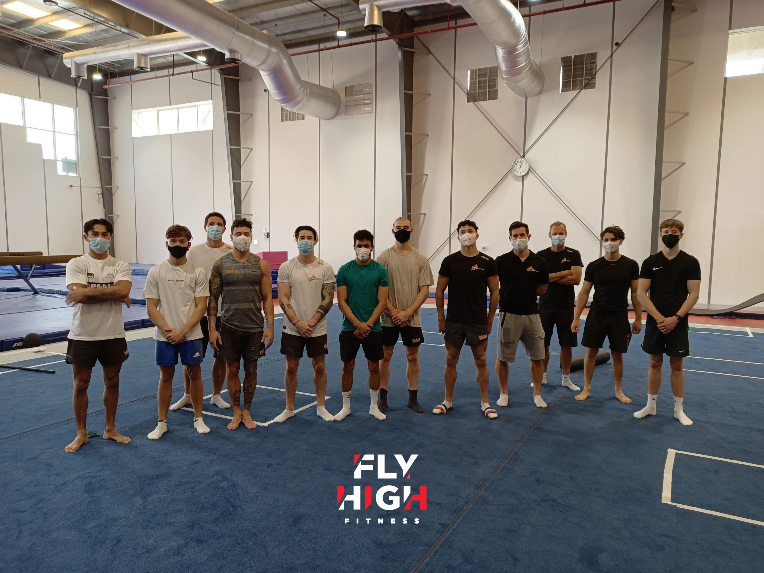 fly high, Flyhigh, Fly High Fitness, Gymnastics, Team Netherlands, Team NL, Olympics 2021, Team Netherlands, Team NL, Team Netherlands Gymnastics, gymnastics, gymnastics facility, leading gymnastics, gymnastics facility, leading facility, leading gymnastics facility, gymnastics, gymnastics kids, gymnastics adult