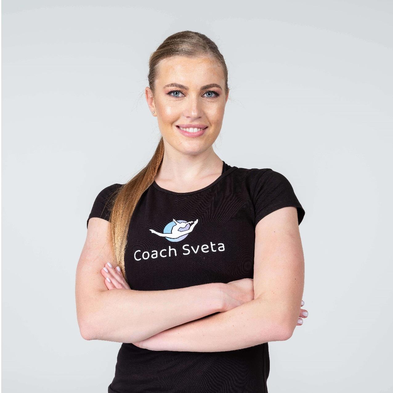 https://www.flyhighfitness.org/iw-teacher/sveta-rhythmic-gymnastics-head-coach/