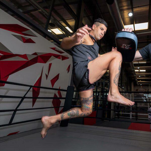 Martial Arts, Adult Martial Arts, Dubai Martial Arts, Adult Martial Arts, Martial Arts Facility, Martial Arts Classes, Dubai Martial Arts, Training, Martial Arts Training, Martial Arts - Fly High Fitness