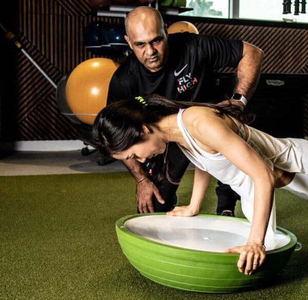 Circuit Training, Circuit, Trainings, Circuit Training, Training Classes, Dubai Circuit, Circuit, Circuit Routines, Circuit Training Routines, Circuit Workout, Workout, Circuit Training - Fly High Fitness