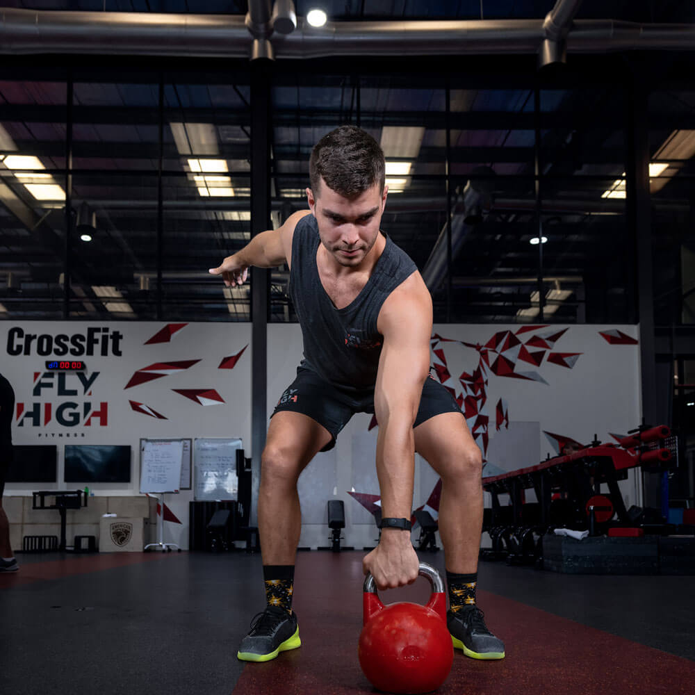 strength and Conditioning, Conditioning, Strength, Strength Training, Strength Trainer, Conditioning Training, Conditioning Trainer