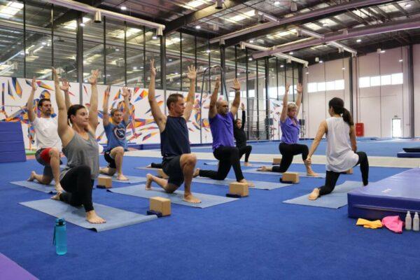 yoga, Dubai Best Yoga Studio, Yoga Studio, Best Yoga, Best Yoga Studio, Dubai Yoga, Dubai yoga studio, Dubai Yoga Fitness, Dubai Fitness, Yoga - Fly High Fitness