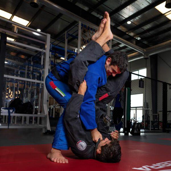 Brazilian jiu jitsu, Brazilian jiu jitsu in fly high fitness, Brazilian jiu jitsu in uae, Brazilian jiu jitsu in dubai, Brazilian jiu jitsu in jumeirah, Brazilian jiu jitsu in dip, Brazilian jiu jitsu coach, Brazilian jiu jitsu coach in dubai, Brazilian jiu jitsu coach in dip, Brazilian jiu jitsu in uae, ALEKSANDRE – BRAZILIAN JIU JITSU COACH FLY HIGH FITNESS