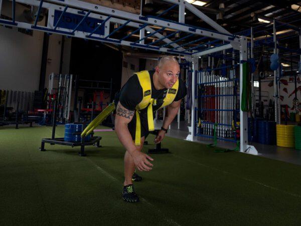 Powerlifting Dubai, Powerlifting Trainer, Powerlifting, Powerlifting Dubai, Powerlifting Trainer, Powerlifting, Powerlifting Dubai, Powerlifting, Powerlifting Trainer, Powerlifting - Fly High Fitness