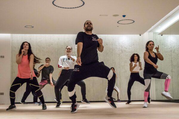 Zumba, Zumba Classes, Dance Fitness, Dance, Dubai Dance Fitness, Dance Fitness UAE, Fitness UAE, Dubai Zumba Class, Dubai Zumba, Zumba Class, ZUMBA - FLY HIGH FITNESS
